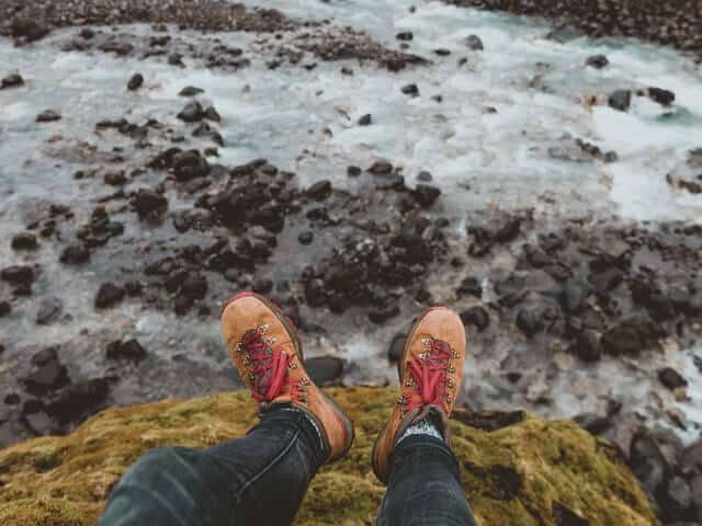 Danner Boots Hiking